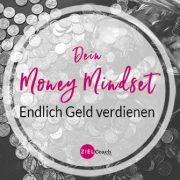 Dein Money Mindset