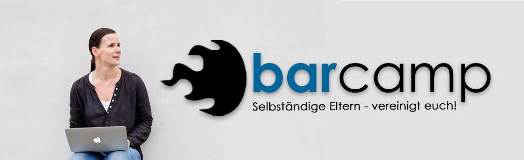 Barcamp Chefsache
