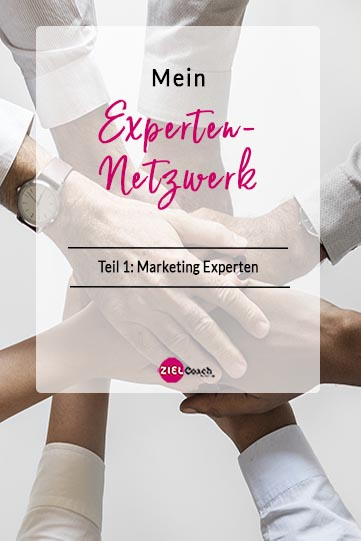 Experten Marketing