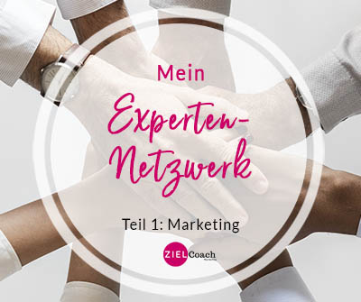 Experte Marketing