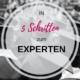 Expertenstatus aufbauen