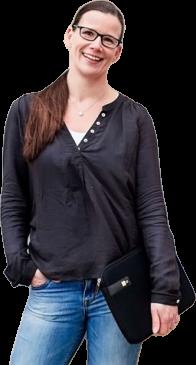 Bianca Katzer Positionierung