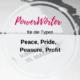 PowerWörter Kundentypen