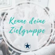 Wissen Zielgruppe