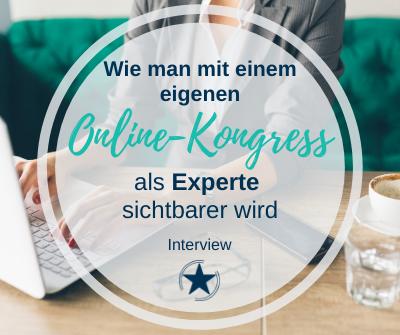 Online-Kongress