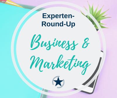 Expertentipps Marketing